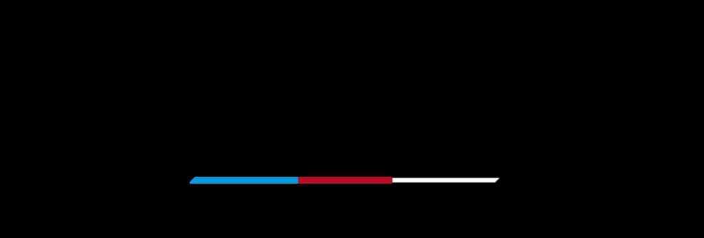 sporten logo nové
