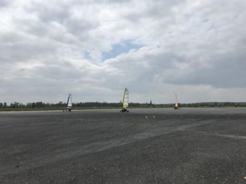 BLOKART Milovice Paraple 2019 13