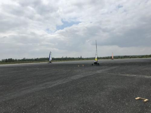 BLOKART Milovice Paraple 2019 14