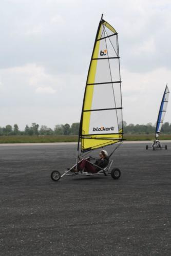 BLOKART Milovice Paraple 2019 15