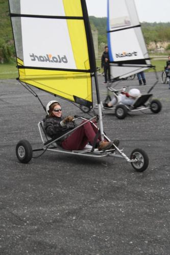 BLOKART Milovice Paraple 2019 16