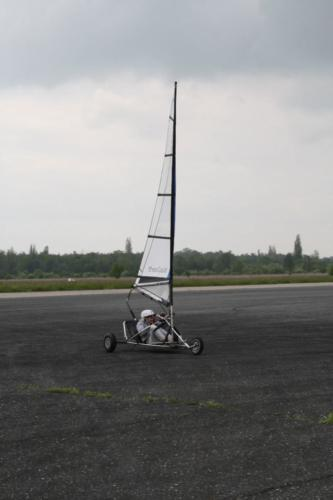 BLOKART Milovice Paraple 2019 17