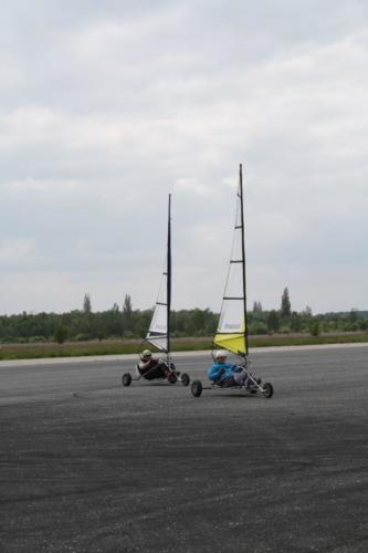 BLOKART Milovice Paraple 2019 20