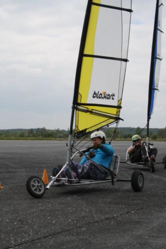 BLOKART Milovice Paraple 2019 21