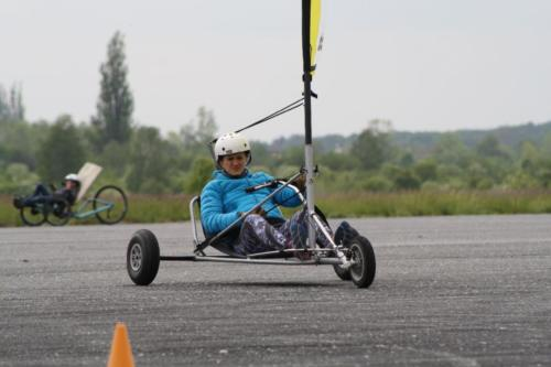 BLOKART Milovice Paraple 2019 22