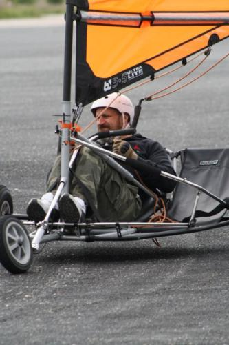 BLOKART Milovice Paraple 2019 23