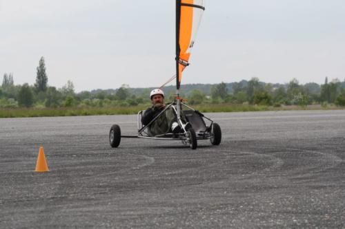 BLOKART Milovice Paraple 2019 24