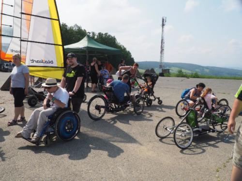 Biskupice Handicap 2019 03