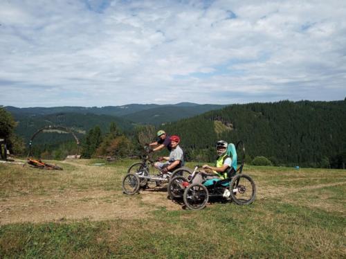 BPV Bikepark Kyčerka 03