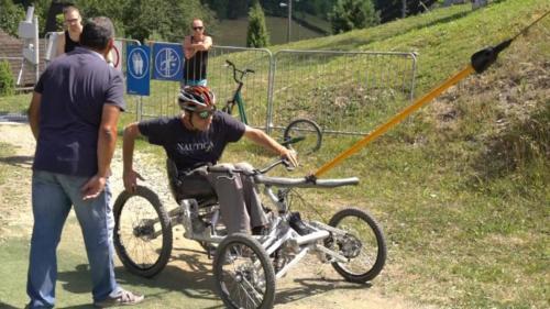 BPV Bikepark Kyčerka 04