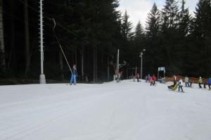 Dny-Monoski-Trojak-2017-12