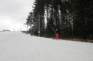 Dny-Monoski-Trojak-2017-25
