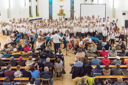 ADVENT koncert ZUS Zlin 2017 31