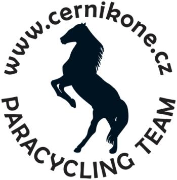 Z cerni kone logo 1